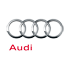 Dimension pneu Audi