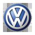 Dimension pneu Volkswagen