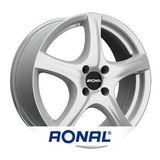 Ronal R42 7x16 ET35 4x98 68