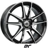 RC-Design RC 22