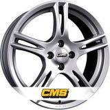 CMS C9 5.5x14 ET36 4x100 67.1
