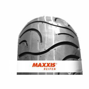 Pneu Maxxis M-6029 Scooter