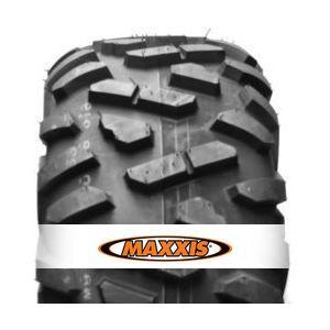 Pneu Maxxis MU-10 Bighorn 2