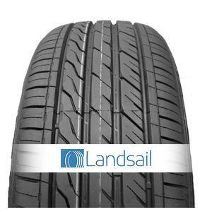 Landsail LS588 UHP 225/40 ZR18 92W XL